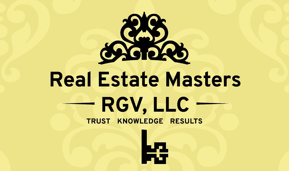 Real Estate Masters RGV